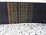 Correia Micro V  460J (PJ 1168) Gates - 3-Ribs - Imagem 1