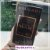 Bvlgari Man in Black EDP 100ml - Bvlgari - Imagem 1