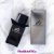 Mr Burberry EDP 100ml - Burberry - Imagem 1