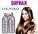 Supra X Ultra Selagem Capilar Kit - Imagem 2
