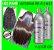 Supra X Ultra Selagem Capilar Kit - Imagem 7