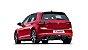 Akrapovic Slip-On Race Line VW Golf GTI MK7 - Imagem 1