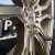 Niche Ascari Bronze 5X120 20x9 ET35 - 20X10 ET40 - Imagem 5
