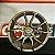 Niche Ascari Bronze 5X120 20x9 ET35 - 20X10 ET40 - Imagem 2