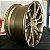 Niche Ascari Bronze 5X120 20x9 ET35 - 20X10 ET40 - Imagem 4