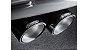 Akrapovic BMW Series 1M Coupé - Imagem 4