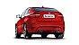 Akrapovic BMW X6 M (E71) - Imagem 1