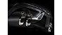Akrapovic BMW X6 M (F86)  - Imagem 4