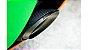 Akrapovic McLaren 570S - 570 S Spider - 570GT - Imagem 5