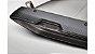 Akrapovic Mercedes-AMG GT - GT S - Imagem 5