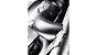 Akrapovic Mercedes-AMG SLS Coupé - Roadster (C197/R197) - Imagem 5