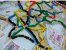 Ticket to Ride: Europa - Imagem 5