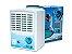 Purificador de Ar com Ozônio - Imagem 1