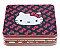Porta Copos - Hello Kitty - Imagem 2