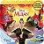 Disney Minhas 1 Hist. - Mulan - Bicho - Imagem 1