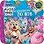 Disney Minhas 1 Hist. - Puppy Dog Pals - Bicho - Imagem 1