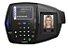 Relógio De Ponto Eletrônico Facial Henry Prisma ADV - Imagem 1