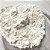 Argila Branca - Imagem 1