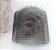 Escova de Massagem E tira pelos - Imagem 4