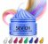 Pasta para a coloração de cabelo Cevich - Imagem 2