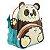 Mochila-Cliokids-Panda - Imagem 3