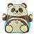 Mochila-Cliokids-Panda - Imagem 1