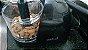 Mini Processador De Alimentos Tritura, Mói Pica Vicini 220V - Imagem 4