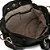 Bolsa GIO10806 - Imagem 2