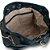 Bolsa GIO10806 - Imagem 4