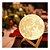 Luminária Lua Cheia 3d Abajur Touch 15cm Cores Touch - Imagem 4