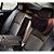 Almofada Massageador Shiatsu Lombar Pescoco Veicular E Casa - Imagem 3