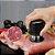 Amaciador De Carne Bife Prático Lâminas Inox Cozinha Kitchen - Imagem 2