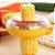 Debulhador E Cortador de Espiga de Milho para Cozinha - Imagem 2