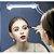 Bastão Arandela Luz Camarim Espelho Maquiagem Led Bright Beaty Usb Br - Imagem 4