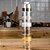 Kit 6 Porta Condimentos Temperos Empilhável Torre - Imagem 4