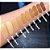 Mari Maria Base E Corretivo Matte Velvet Skin Cores Amendoa Bege Escuro Make Maquiagem - Imagem 3