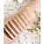 Base Matte Marimaria Makeup Resistente A Água Bege Claro 1 2 Nude Medio Maquiagem - Imagem 2