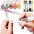 Caneta Óleo Hidratante Para Cutícula Tratamento Revitalizante Unhas Promoção - Imagem 1