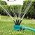 Irrigador De Jardim E Grama Aspersor Sprinkler - Imagem 3