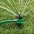 Irrigador De Jardim E Grama Aspersor Sprinkler - Imagem 5