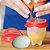 Forma De Silicone eggletes Para Cozinhar Ovos 6 peças mexido recheado ovo recheado fit saudavel Ovo Cozido - Imagem 1