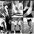 Proteção De Tornozelo Com Tensão Esportes Passeio Compressão Antitorção c/ Suporte de Calcanhar - Imagem 4