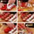 Maquina Fazer Almondegas Stuffed Meatball Modelador Recheado - Imagem 3