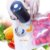 Seladora A Vácuo Multi Funcional Portátil Para Sacos Plásticos Vacuum Sealer - Imagem 4