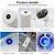 Seladora A Vácuo Multi Funcional Portátil Para Sacos Plásticos Vacuum Sealer - Imagem 8