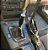 Short shifter para BMW E30 E36 e E46  DRIFT/ TRACK DAY/ ARRANCADA - Imagem 2