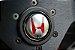 Botão buzina Honda NSX-R UNIVERSAL - Imagem 1