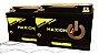 Bateria Automotiva Estacionária Maxion MX1000 56 Amperes, 62 Amperes e 73 Amperes - Imagem 1