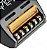 Controlador De Carga 20a 12v/24v 240w/480w Para Painel Solar - Imagem 2