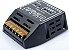 Controlador De Carga 20a 12v/24v 240w/480w Para Painel Solar - Imagem 3